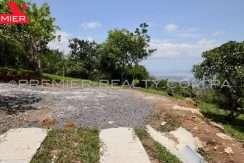 PRP-L2104-271 - 11-Panama Real Estate
