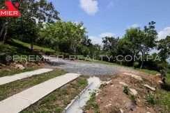 PRP-L2104-271 - 13-Panama Real Estate