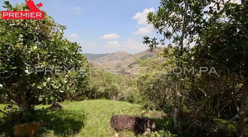 PRP-L2104-271 - 15-Panama Real Estate