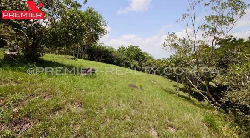 PRP-L2104-271 - 16-Panama Real Estate