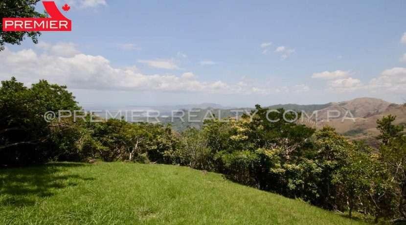 PRP-L2104-271 - 19 MAIN-Panama Real Estate
