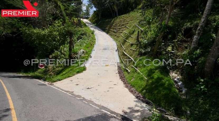 PRP-L2104-271 - 2-Panama Real Estate