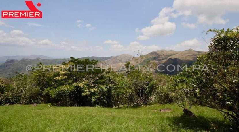 PRP-L2104-271 - 20-Panama Real Estate