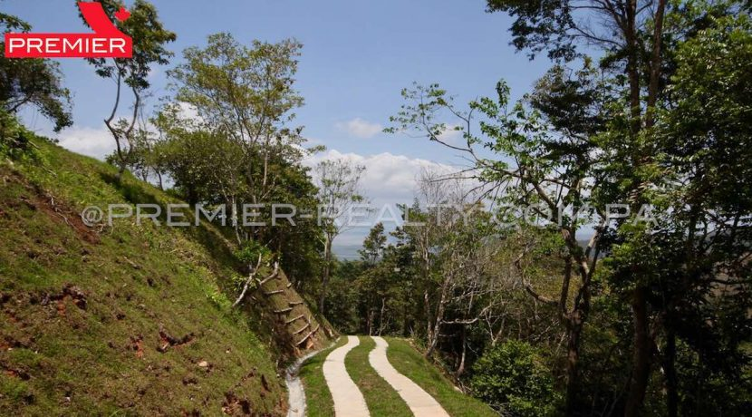 PRP-L2104-271 - 6-Panama Real Estate
