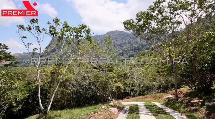 PRP-L2104-271 - 8-Panama Real Estate