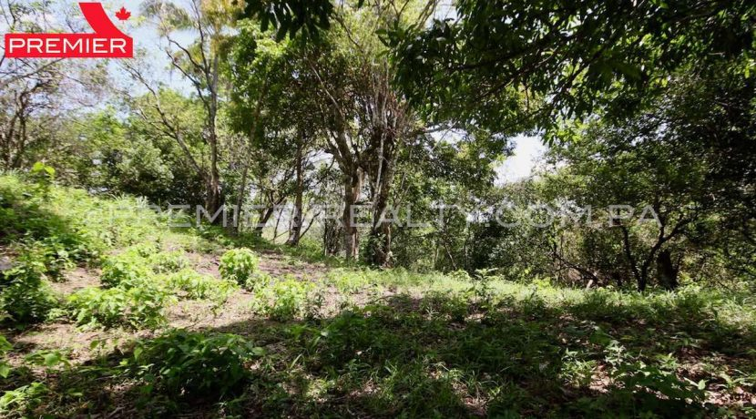 PRP-L2104-272 - 22-Panama Real Estate