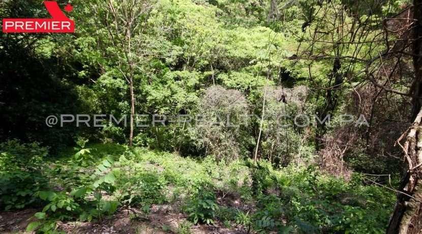 PRP-L2104-272 - 28-Panama Real Estate