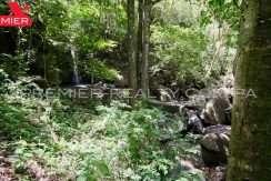 PRP-L2104-272 - 30 MAIN-Panama Real Estate