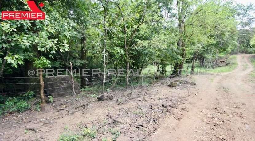 PRP-L2104-272 - 7-Panama Real Estate