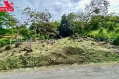 PRP-L2105-071 - 1-Panama Real Estate