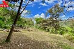 PRP-L2105-071 - 18-Panama Real Estate