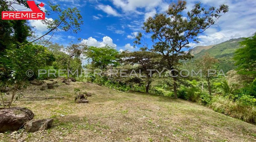 PRP-L2105-071 - 19-Panama Real Estate