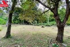 PRP-L2105-071 - 22-Panama Real Estate