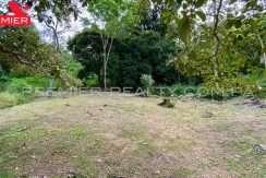 PRP-L2105-071 - 24-Panama Real Estate