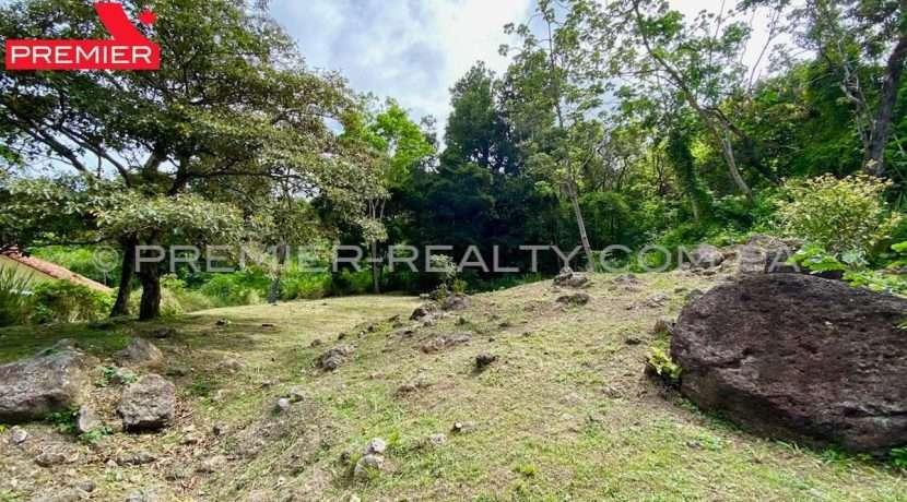 PRP-L2105-071 - 4-Panama Real Estate