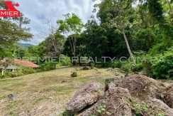 PRP-L2105-071 - 5-Panama Real Estate