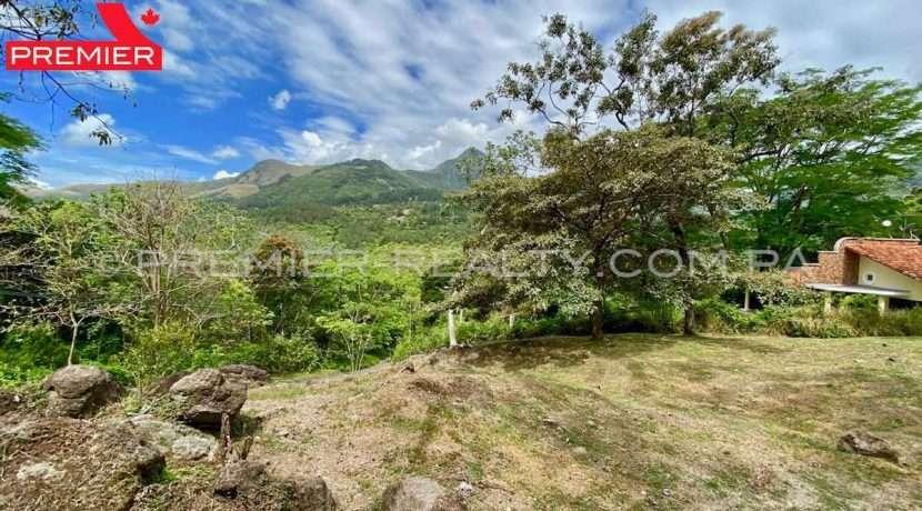 PRP-L2105-071 - 6-Panama Real Estate