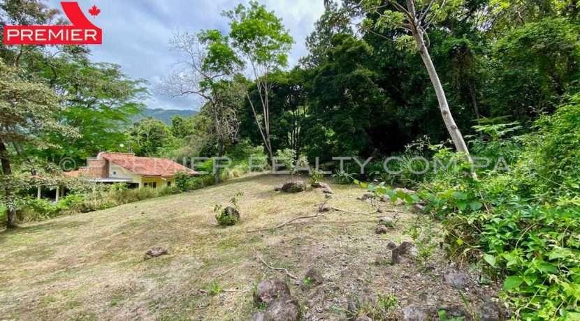 PRP-L2105-071 - 8-Panama Real Estate
