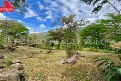PRP-L2105-071 - 9-Panama Real Estate