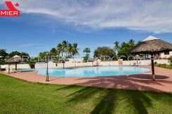 PRP-SOCIAL AREA & POOL - 6-Panama Real Estate