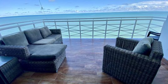 APARTMENT FOR RENT IN MALIBU