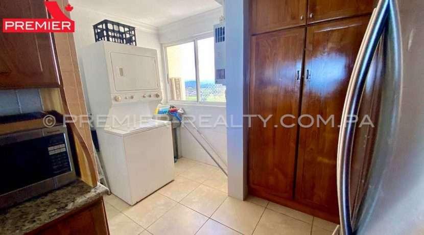 PRP-A2106-102 - 10Panama Real Estate
