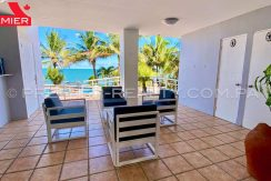 PRP-A2106-102 - 15Panama Real Estate