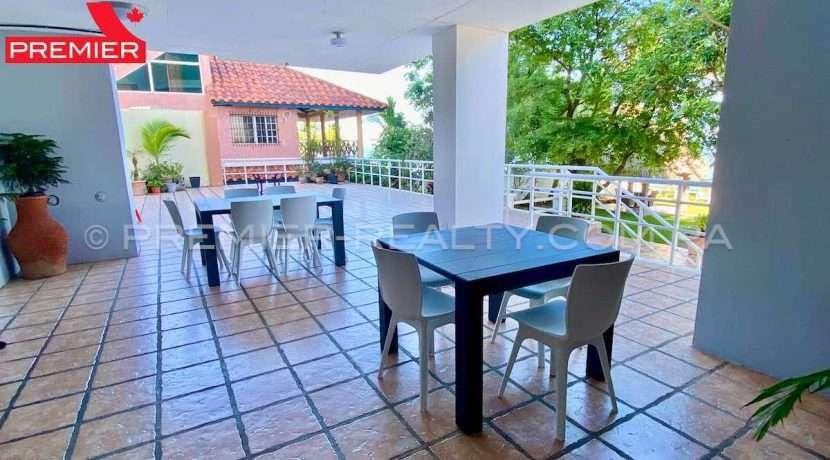 PRP-A2106-102 - 16Panama Real Estate