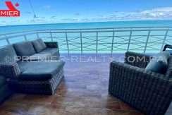 PRP-A2106-102 - 1Panama Real Estate