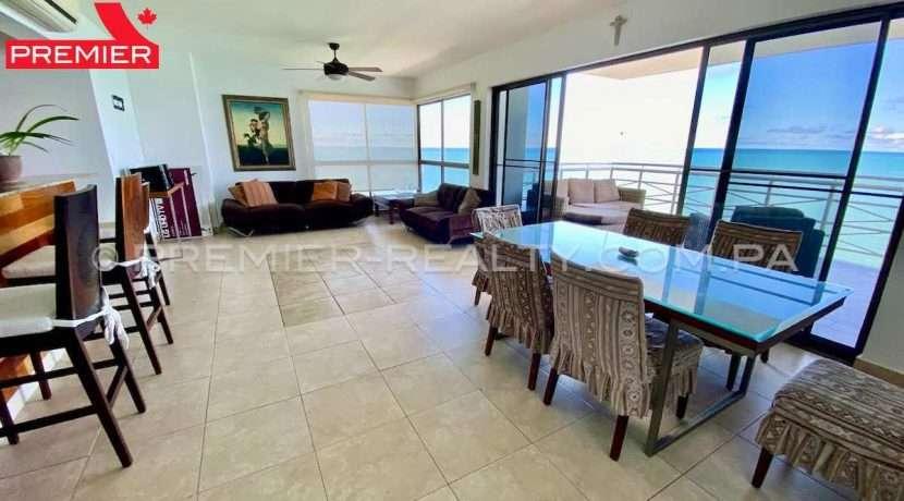 PRP-A2106-102 - 2Panama Real Estate