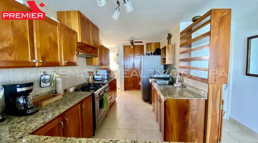 PRP-A2106-102 - 3Panama Real Estate