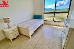 PRP-A2106-102 - 4Panama Real Estate