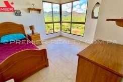 PRP-A2106-102 - 5Panama Real Estate
