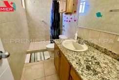 PRP-A2106-102 - 6Panama Real Estate