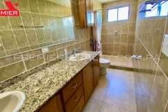 PRP-A2106-102 - 8Panama Real Estate