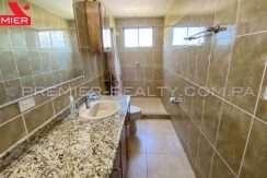 PRP-A2106-102 - 9Panama Real Estate