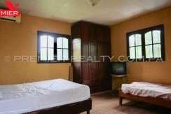 PRP-C2107-011 - 1-Panama Real Estate