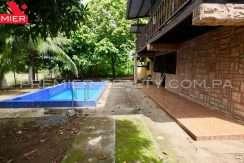 PRP-C2107-011 - 10-Panama Real Estate