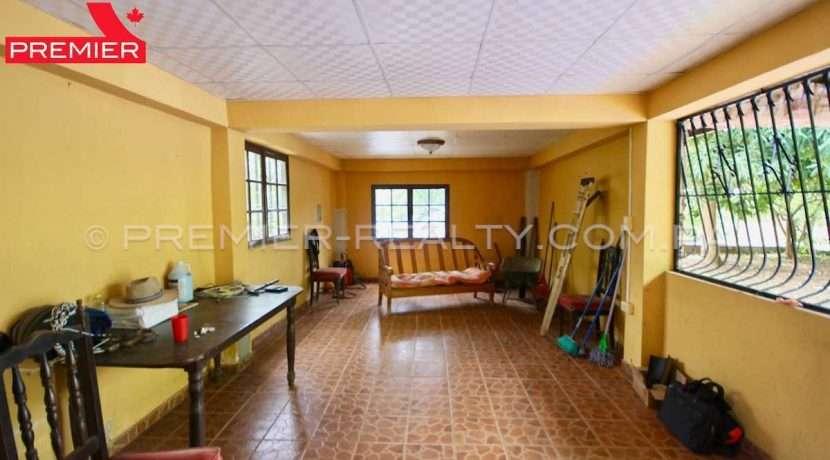 PRP-C2107-011 - 11-Panama Real Estate