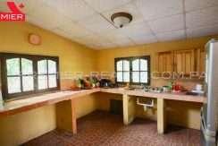 PRP-C2107-011 - 13-Panama Real Estate