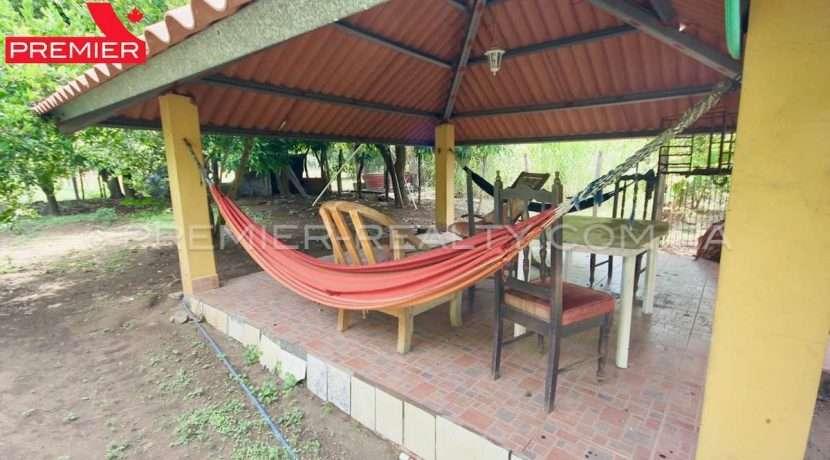 PRP-C2107-011 - 18-Panama Real Estate