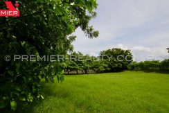 PRP-C2107-011 - 22-Panama Real Estate