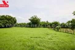 PRP-C2107-011 - 23-Panama Real Estate