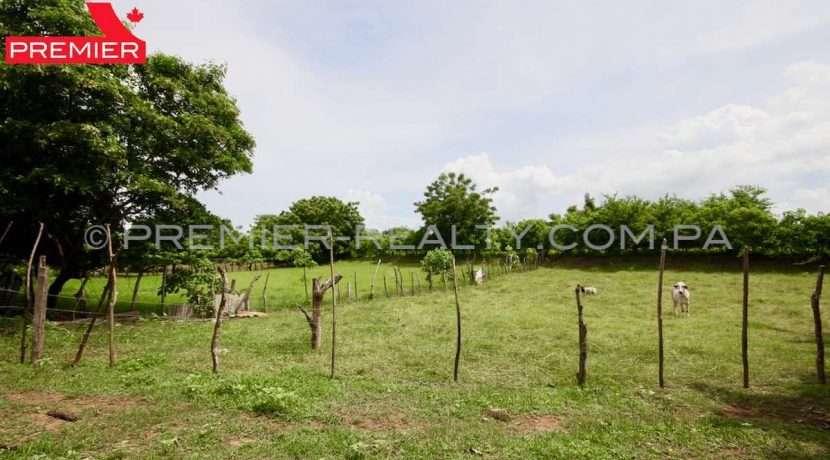PRP-C2107-011 - 30-Panama Real Estate