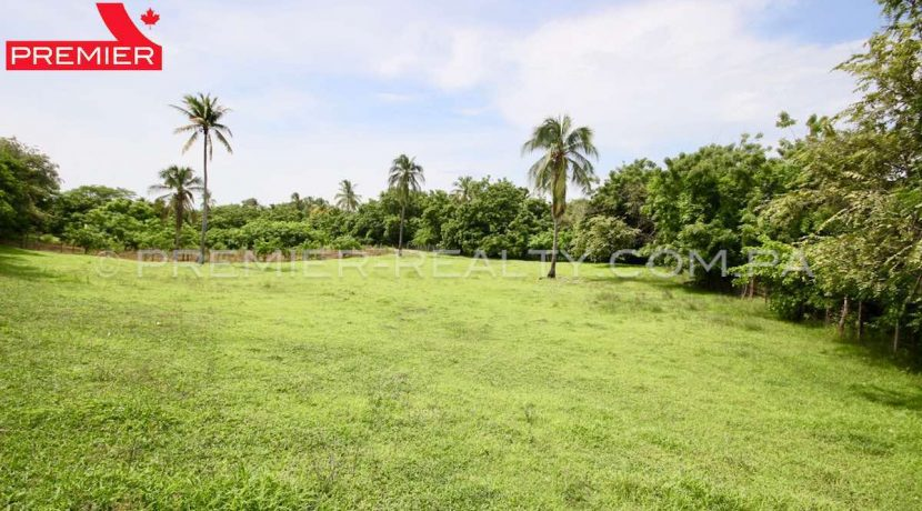PRP-C2107-011 - 35-Panama Real Estate