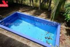 PRP-C2107-011 - 4-Panama Real Estate