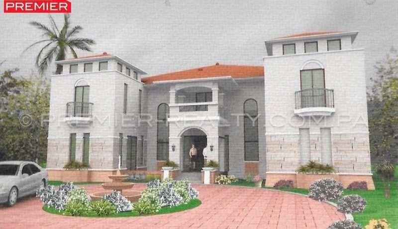 PICS PPI - 016 panama real estate
