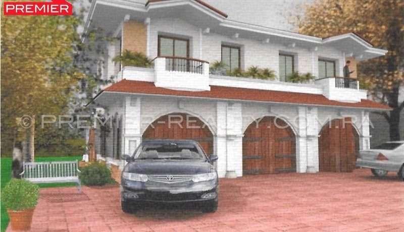 PICS PPI - 017 panama real estate