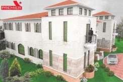 PICS PPI - 019 panama real estate