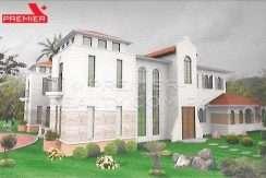 PICS PPI - 020 panama real estate